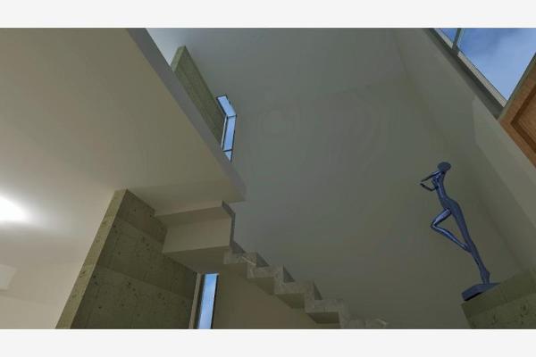 Foto de casa en venta en  , fraccionamiento lagos, torreón, coahuila de zaragoza, 5877801 No. 03