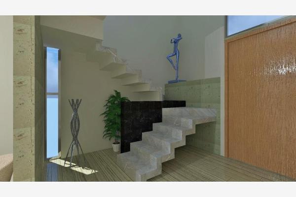 Foto de casa en venta en  , fraccionamiento lagos, torreón, coahuila de zaragoza, 5877801 No. 04