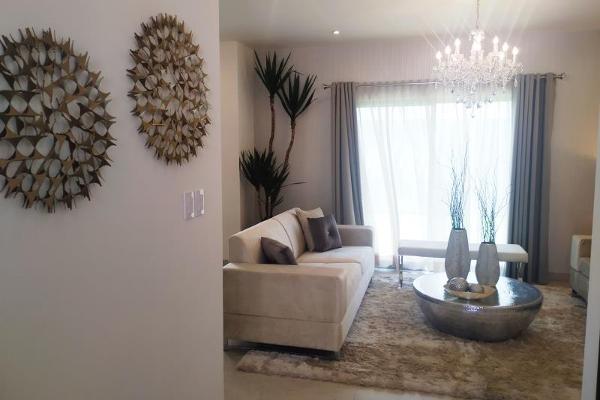 Foto de casa en venta en  , fraccionamiento lagos, torreón, coahuila de zaragoza, 6188307 No. 05