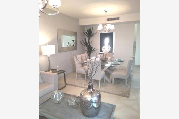 Foto de casa en venta en  , fraccionamiento lagos, torreón, coahuila de zaragoza, 6188449 No. 05