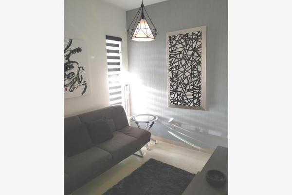 Foto de casa en venta en  , fraccionamiento lagos, torreón, coahuila de zaragoza, 6188449 No. 06