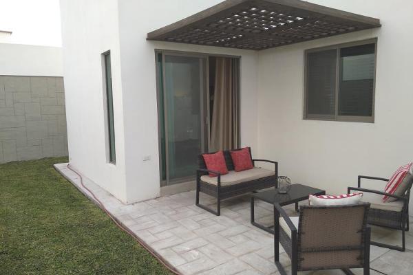 Foto de casa en venta en  , fraccionamiento lagos, torreón, coahuila de zaragoza, 6188449 No. 13