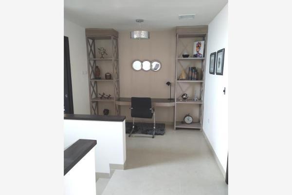 Foto de casa en venta en  , fraccionamiento lagos, torreón, coahuila de zaragoza, 6188449 No. 15