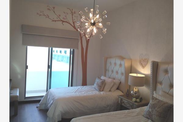 Foto de casa en venta en  , fraccionamiento lagos, torreón, coahuila de zaragoza, 6188449 No. 17