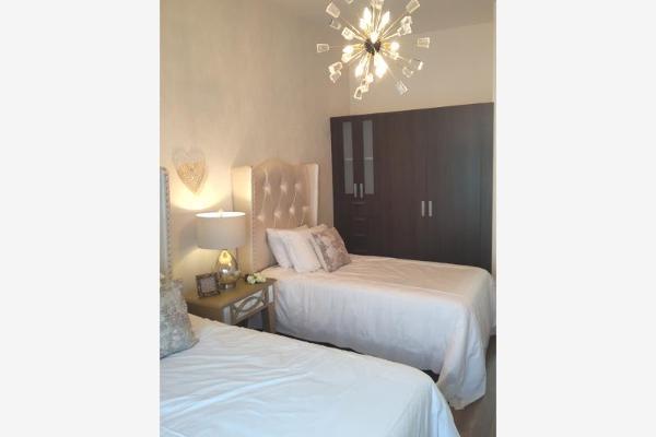 Foto de casa en venta en  , fraccionamiento lagos, torreón, coahuila de zaragoza, 6188449 No. 18