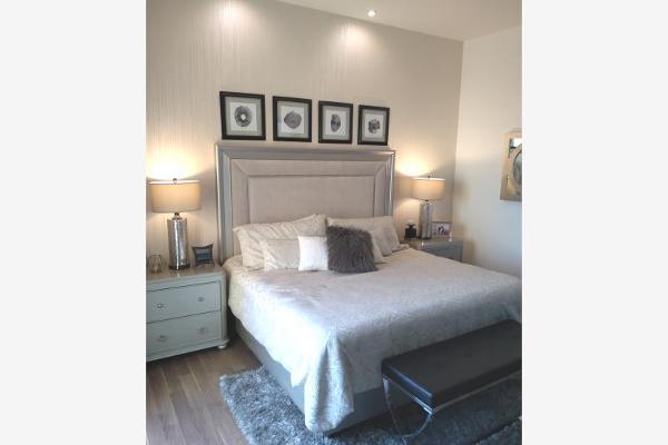 Foto de casa en venta en  , fraccionamiento lagos, torreón, coahuila de zaragoza, 6188449 No. 22