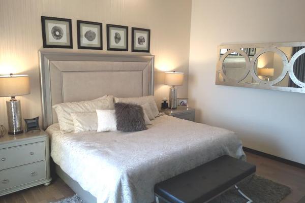 Foto de casa en venta en  , fraccionamiento lagos, torreón, coahuila de zaragoza, 6188449 No. 23