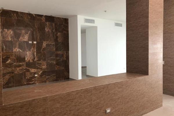 Foto de casa en venta en  , fraccionamiento lagos, torreón, coahuila de zaragoza, 6199758 No. 07