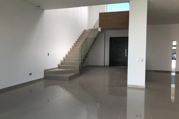 Foto de casa en venta en  , fraccionamiento lagos, torreón, coahuila de zaragoza, 6199758 No. 10