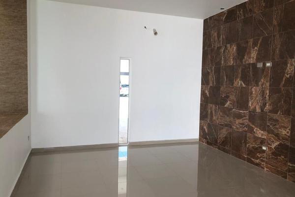 Foto de casa en venta en  , fraccionamiento lagos, torreón, coahuila de zaragoza, 6199758 No. 12