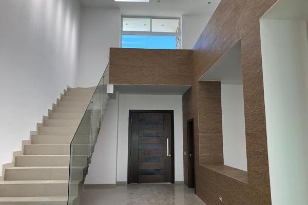 Foto de casa en venta en  , fraccionamiento lagos, torreón, coahuila de zaragoza, 6199758 No. 17