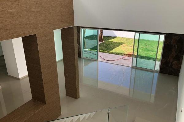 Foto de casa en venta en  , fraccionamiento lagos, torreón, coahuila de zaragoza, 6199758 No. 18