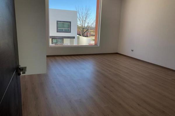 Foto de casa en venta en  , fraccionamiento lagos, torreón, coahuila de zaragoza, 6199758 No. 22