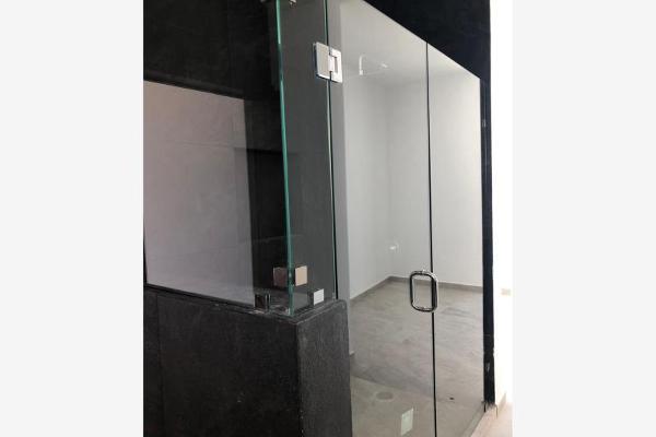 Foto de casa en venta en  , fraccionamiento lagos, torreón, coahuila de zaragoza, 6199758 No. 24