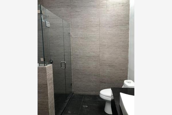 Foto de casa en venta en  , fraccionamiento lagos, torreón, coahuila de zaragoza, 6199758 No. 31