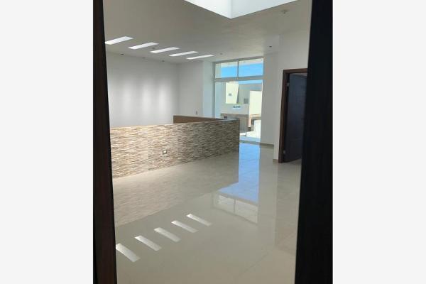 Foto de casa en venta en  , fraccionamiento lagos, torreón, coahuila de zaragoza, 6199758 No. 32