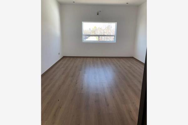 Foto de casa en venta en  , fraccionamiento lagos, torreón, coahuila de zaragoza, 6199758 No. 34