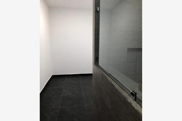 Foto de casa en venta en  , fraccionamiento lagos, torreón, coahuila de zaragoza, 6199758 No. 38