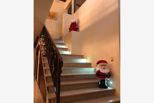 Foto de casa en venta en  , las villas, torreón, coahuila de zaragoza, 6204428 No. 03