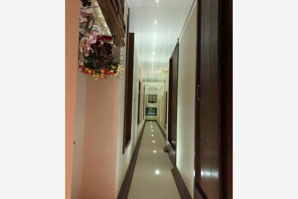 Foto de casa en venta en  , las villas, torreón, coahuila de zaragoza, 6204428 No. 06