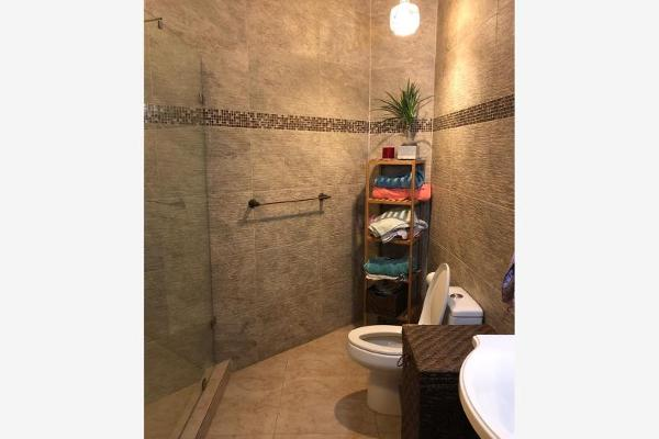 Foto de casa en venta en  , las villas, torreón, coahuila de zaragoza, 6204428 No. 09