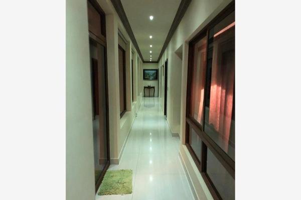 Foto de casa en venta en  , las villas, torreón, coahuila de zaragoza, 6204428 No. 12