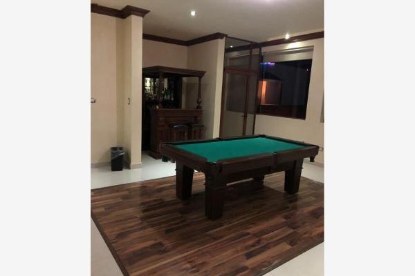 Foto de casa en venta en  , las villas, torreón, coahuila de zaragoza, 6204428 No. 18