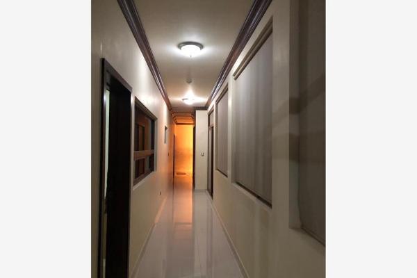 Foto de casa en venta en  , las villas, torreón, coahuila de zaragoza, 6204428 No. 19