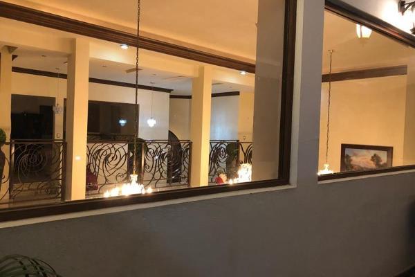 Foto de casa en venta en  , las villas, torreón, coahuila de zaragoza, 6204428 No. 25