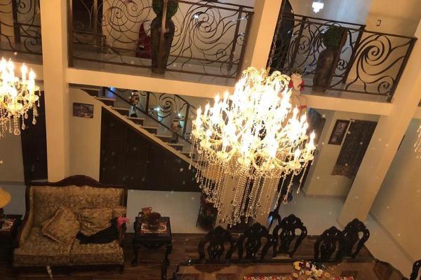 Foto de casa en venta en  , las villas, torreón, coahuila de zaragoza, 6204428 No. 27