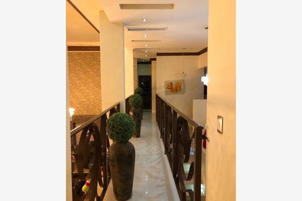 Foto de casa en venta en  , las villas, torreón, coahuila de zaragoza, 6204428 No. 30