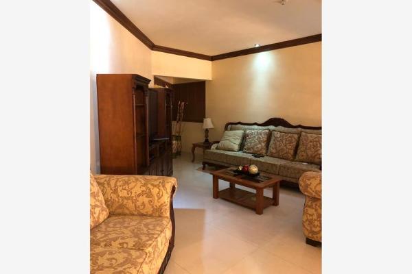 Foto de casa en venta en  , las villas, torreón, coahuila de zaragoza, 6204428 No. 31