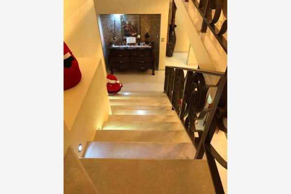 Foto de casa en venta en  , las villas, torreón, coahuila de zaragoza, 6204428 No. 32