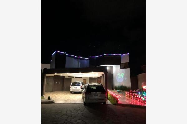 Foto de casa en venta en  , las villas, torreón, coahuila de zaragoza, 6204428 No. 36