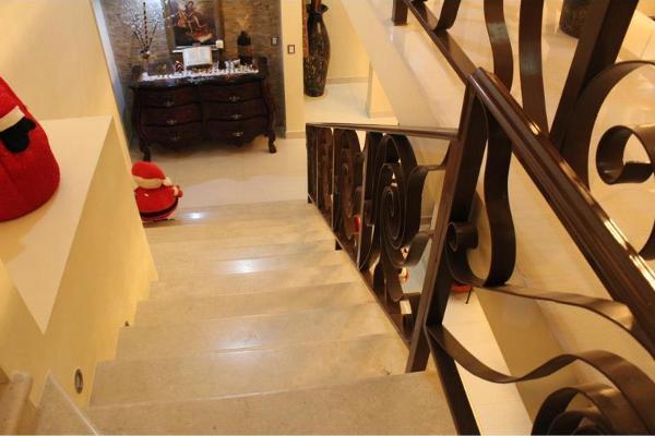 Foto de casa en venta en  , las villas, torreón, coahuila de zaragoza, 6204428 No. 39