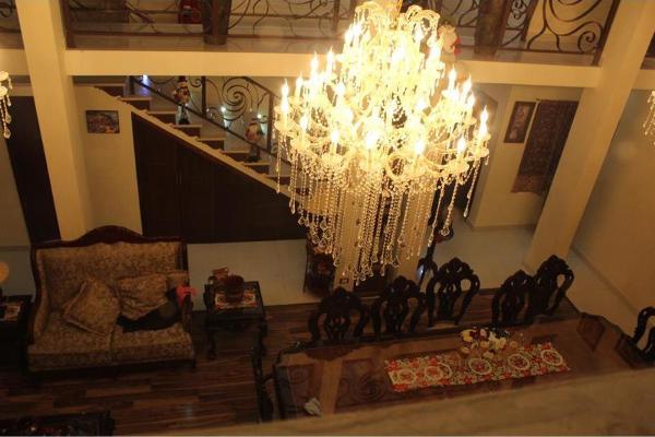 Foto de casa en venta en  , las villas, torreón, coahuila de zaragoza, 6204428 No. 41