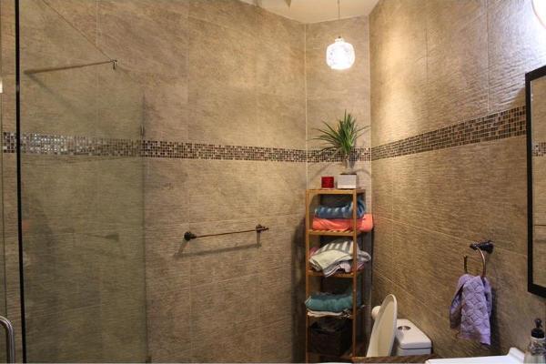 Foto de casa en venta en  , las villas, torreón, coahuila de zaragoza, 6204428 No. 47