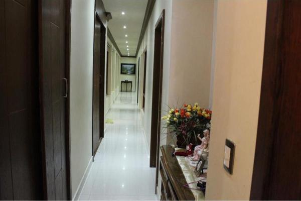 Foto de casa en venta en  , las villas, torreón, coahuila de zaragoza, 6204428 No. 49