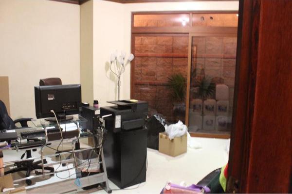 Foto de casa en venta en  , las villas, torreón, coahuila de zaragoza, 6204428 No. 52
