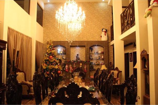 Foto de casa en venta en  , las villas, torreón, coahuila de zaragoza, 6204428 No. 54