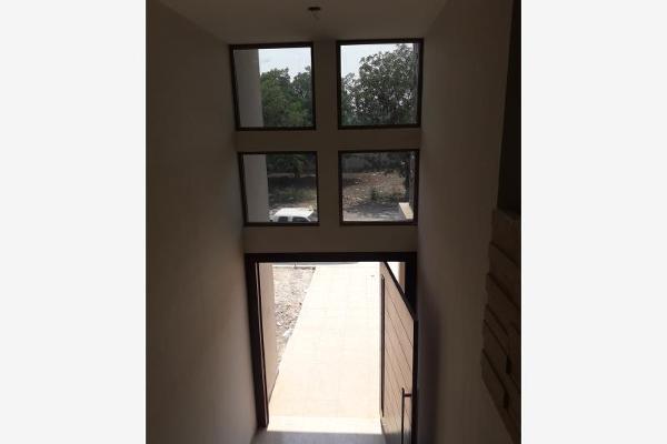 Foto de casa en venta en  , fraccionamiento lagos, torreón, coahuila de zaragoza, 7205129 No. 03