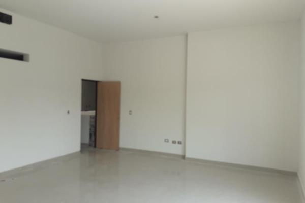 Foto de casa en venta en  , fraccionamiento lagos, torreón, coahuila de zaragoza, 7205129 No. 04