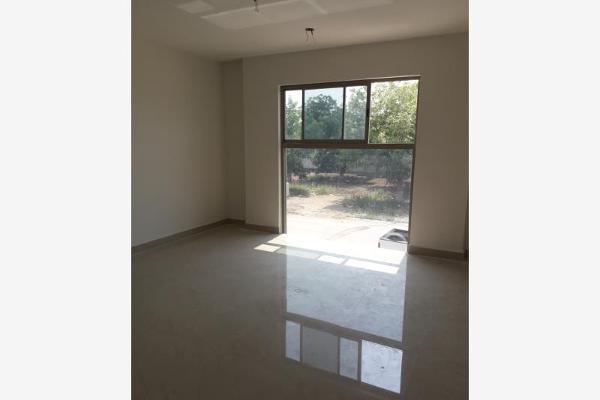 Foto de casa en venta en  , fraccionamiento lagos, torreón, coahuila de zaragoza, 7205129 No. 06
