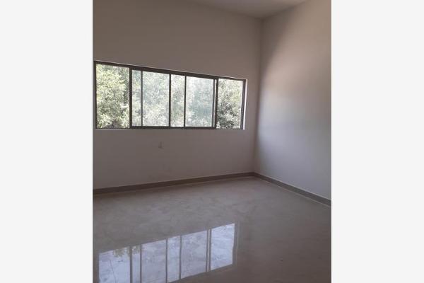 Foto de casa en venta en  , fraccionamiento lagos, torreón, coahuila de zaragoza, 7205129 No. 09