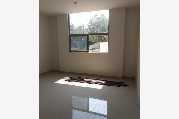 Foto de casa en venta en  , fraccionamiento lagos, torreón, coahuila de zaragoza, 7205129 No. 11