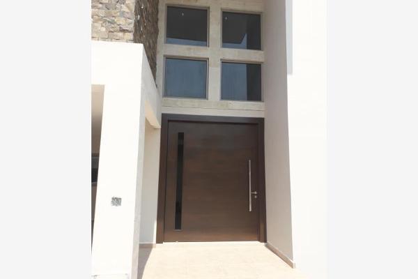 Foto de casa en venta en  , fraccionamiento lagos, torreón, coahuila de zaragoza, 7205129 No. 12