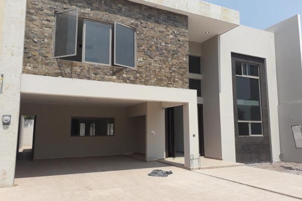 Foto de casa en venta en  , fraccionamiento lagos, torreón, coahuila de zaragoza, 7205129 No. 14