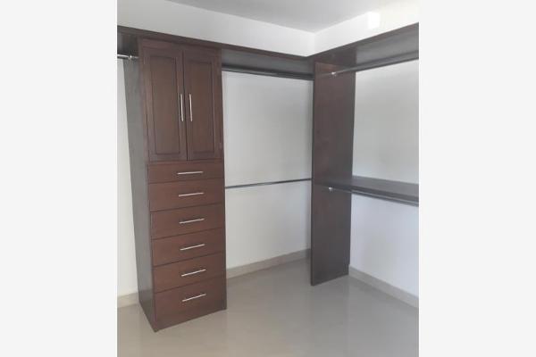 Foto de casa en venta en  , fraccionamiento lagos, torreón, coahuila de zaragoza, 7205129 No. 18