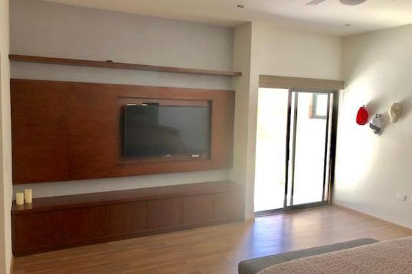 Foto de casa en venta en  , las villas, torreón, coahuila de zaragoza, 8450122 No. 07