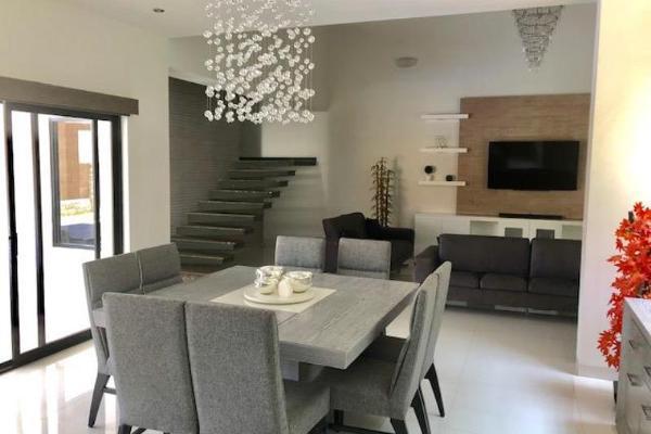 Foto de casa en venta en  , las villas, torreón, coahuila de zaragoza, 8450122 No. 16